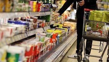 سختگیری وزارت بهداشت درباره تبلیغ برخی اقلام مواد غذایی