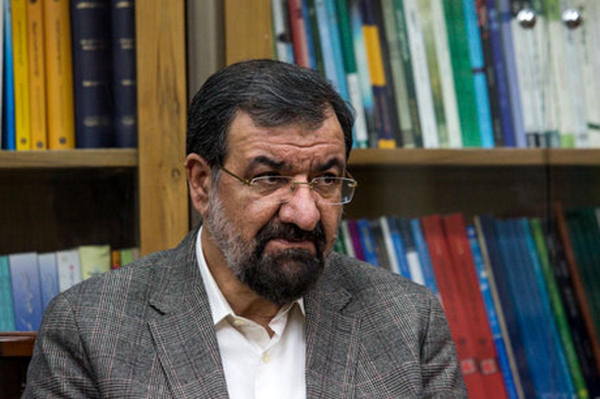 رضایی: دولت های قبلی میترسیدند یارانه پرداخت کنند