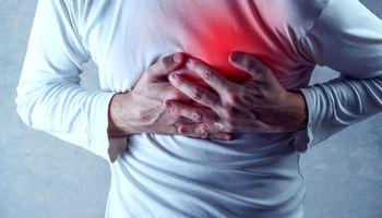 فوریتهای پزشکی چیست؟