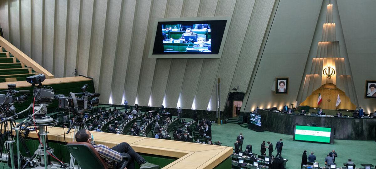 مهلت اجرای آزمایشی قانون شورای حل اختلاف تمدید شد