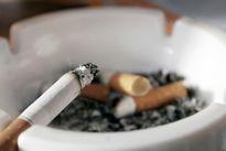 افزایش خطر روان پریشی با مصرف سیگار