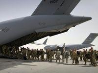 اخراج نیروهای آمریکایی پس از تایید در فدرال الزامآور میشود