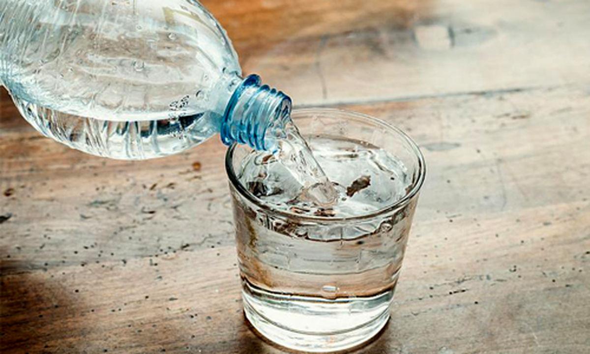چرا مصرف مایعات برای سلامتی ضروریست؟