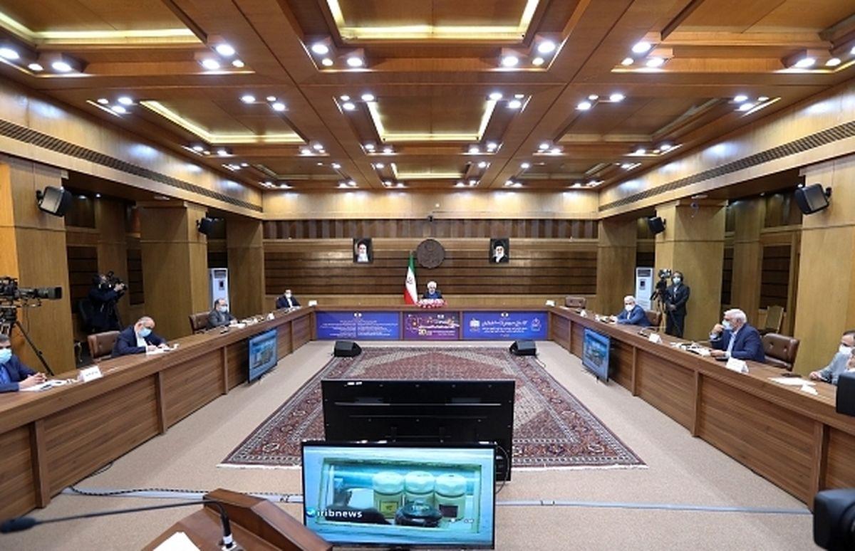 برجام صنعت هستهای را در ایران به طور کامل قانونی کرد/ اهداف ایران در فناوری هستهای روشن است
