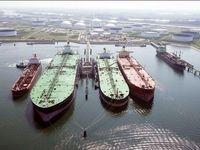 بازگشت نفت به روند فرسایشی افول/ اولین اعمال تعرفه چین بازارها را سیاه کرد