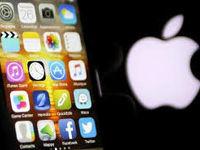 اپل هم به محصولات تاشو روی میآورد؟