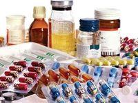 دارو تاکنون ۱.۶میلیارد دلار ارز دولتی گرفته است