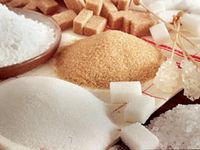 ۴ اثر شگفت انگیز شکر روی مغز