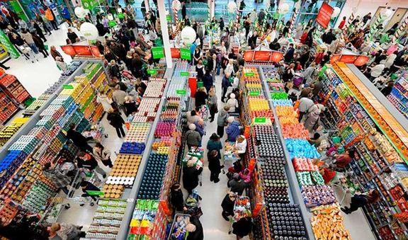 ساز و کار تنظیم بازار در شب عید چگونه خواهد بود؟