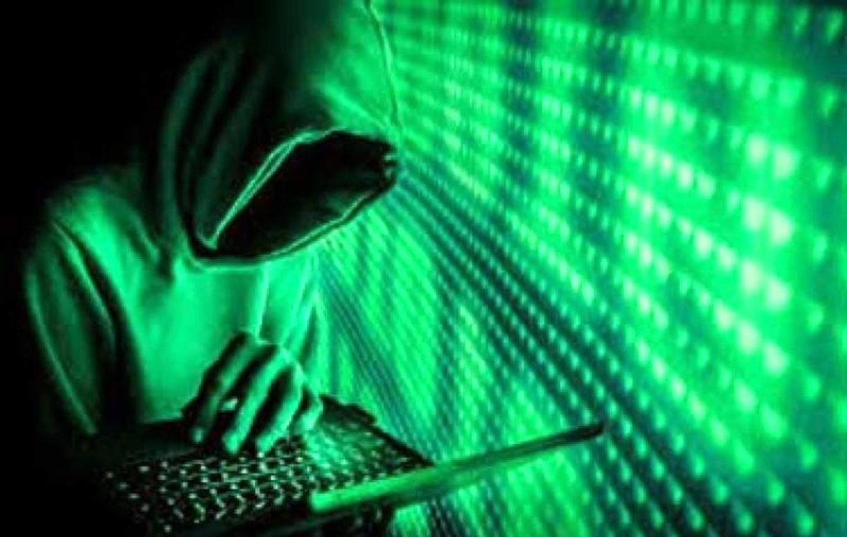سرقت اینترنتی از 682نفر در مازندران