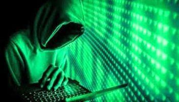 دستگیری هکر نوجوان که کارت بانکی معتادان را میخرید!