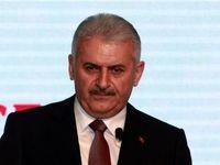 تحت نظام جدید ترکیه، پارلمان قدرت بیشتری دارد