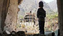 تجاوز جنسی نظامیان ائتلاف سعودی به تعدادی از کودکان