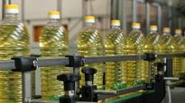 رشد ۲۸۴درصدی صادرات روغن نباتی به کشورهای هدف