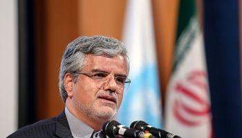 محمود صادقی راهی دادگاه میشود