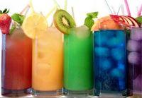پاکسازی بدن، کبد و کلیه با این نوشیدنی ساده خانگی!