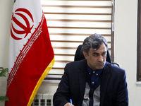 ایران جزو هفت تولیدکننده برتر طلا و جواهر دنیا