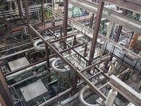 نیروگاهها در اولویت آخر گازرسانی/ وزیر نفت خواستار کاهش صادرات برق شد؟