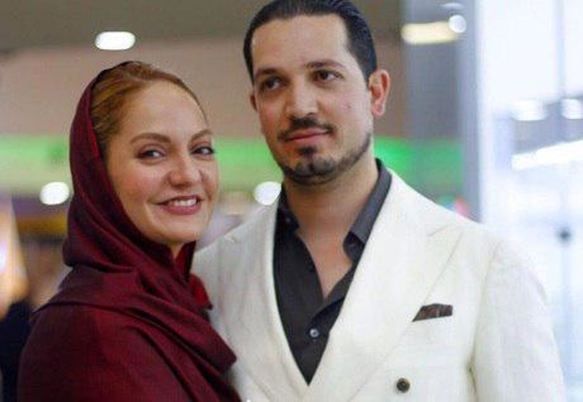 واکنش همسر سابق مهناز افشار به اظهارات افخمی +عکس