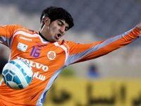 ارزشمندترین بازیکنان لیگ برتر تا هفته پنجم+ عکس