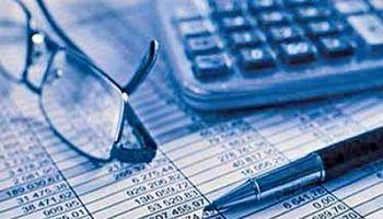 صنعت بانکداری چه قدر سود دارد؟