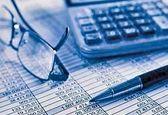 منطق اقتصادی ربا در قراردادهای بانکی به چشم میخورد