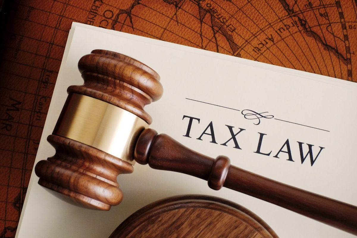 چرا باید حساب و کتاب شرکت خود را به موسسات مشاوره مالی و خدمات مالیاتی بسپاریم؟