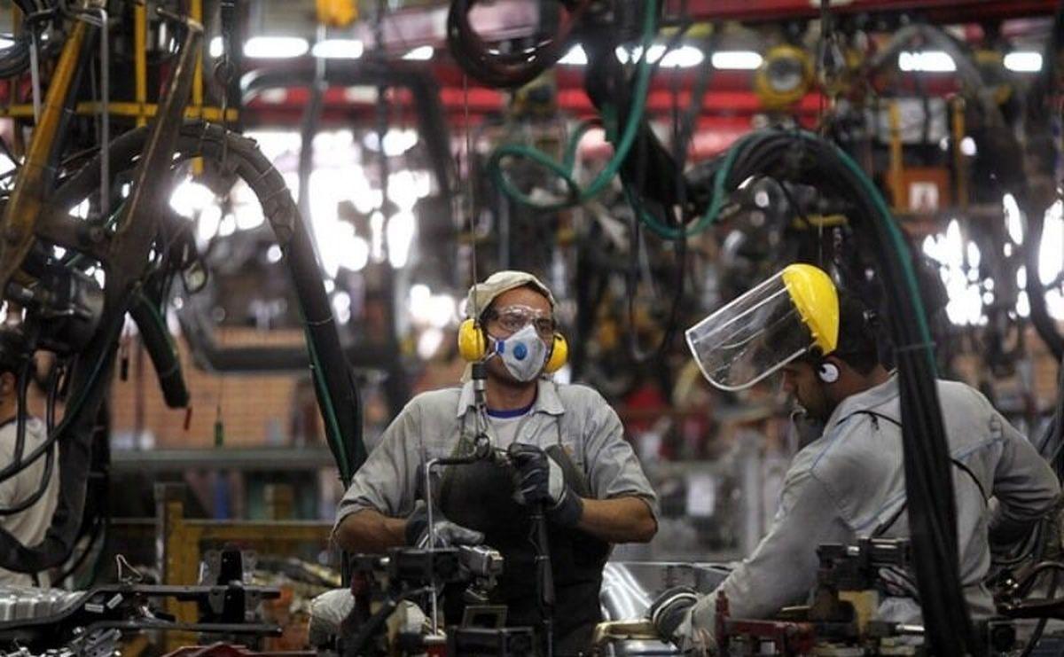 لزوم ممنوعیت ۳ساله واردات کالاهای داخلیسازی شده