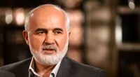احمد توکلی: برجام اندازه ۳۰سال تجربه برای ایران به ارمغان آورد