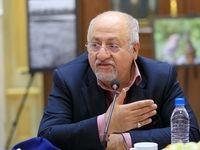 شهردار تهران دوستان مدرسهاش را دور خودش جمع کرده است/اتمام حجت برای اصلاح روند فعلی