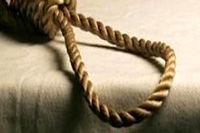 راز جسد حلق آویز شده خانم مربی در باشگاه ورزشی