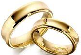افزایش سن ازدواج در کشور +فیلم