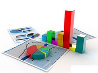 تسلیم آمارسازیها نشوید