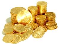 بازگشایی معاملات آتی سکه در بازار مشتقه/ بازگشایی اولیه با صف فروش سررسیدها