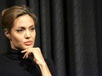 آنجلینا جولی عاشق کیانو ریوز شده است؟