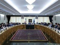 بخش غیردولتی بازوی توانمند اقتصاد کشور/ اجرای «طرح تامین مالی مولد» برای جلوگیری از رکود