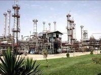 «شتران» در مرحله انتخاب پیمانکار برای واحد جدید تولید بنزین