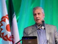 مبادله پولی و بانکی میان ایران و کروواسی نهایی شد/ نیاز ایران به ایجاد سالانه یک میلیون شغل جدید