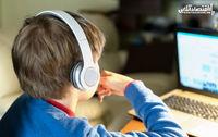 دانش آموزان ابتدایی ۶۰۱ میلیون بار از شاد بازدید کردند