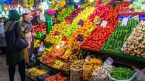 کاهش ۲۰درصدی قیمت میوه در چند روز آینده