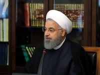 اساسیترین مساله در حمایت از کالای ایرانی، فرهنگسازی است/ ضرورت تدوین مصوبات لازم در عرصه فرهنگ عمومی برای حمایت از کالای ایرانی