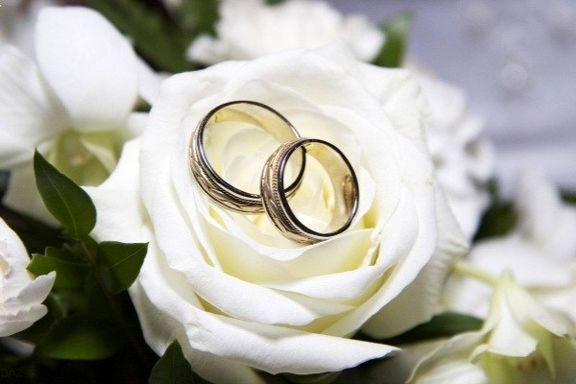 پرداخت وام ازدواج با یک ضامن معتبر و سفته