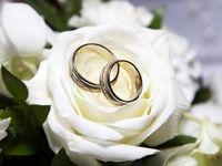 وام ازدواج ۴۰میلیون میشود؟