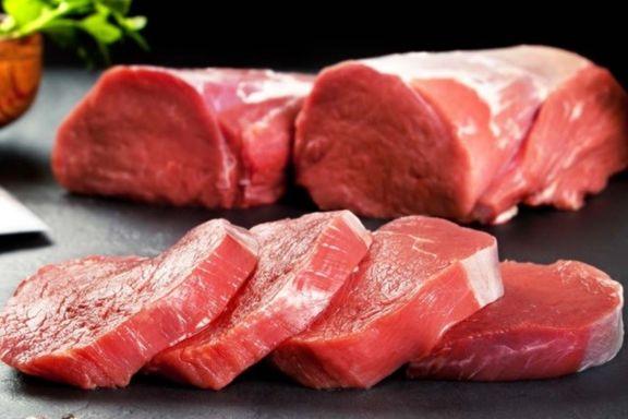 گوشت را تا 50روز بعد مصرف کنید!