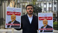 تصویب دو قطعنامه ضد عربستان در سنای آمریکا