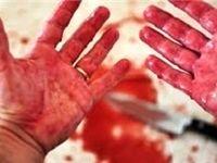 قتل مرد ۳۰ ساله در لواسانات