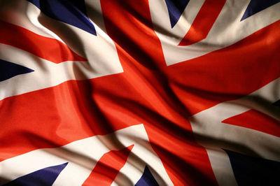 دولت انگلیس لایحه پایان برتری قوانین اروپایی را به پارلمان ارائه کرد