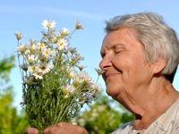 پیشبینی زمان مرگ با حس بویایی