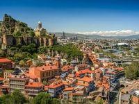 چرا ایرانیها برای زندگی در گرجستان اشتیاق نشان میدهند؟