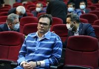 جزییات سومین جلسه رسیدگی به اتهامات محمد امامی